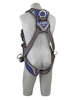 DBI-SALA ExoFit NEX Global Wind Energy Harness XLarge 1113213 by Capital Safety