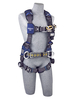 DBI-SALA ExoFit NEX Global Wind Energy Construction Harness Large 1113217 by Capital Safety
