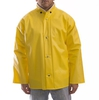 Tingley Webdri? Yellow Jacket - Storm Fly Front - Hood Snaps