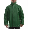 Tingley Safetyflex? Jacket