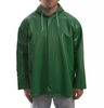 Tingley Safetyflex Jacket with Attached Hood