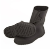 Tingley Workbrutes? 10 inch Work Boot, Black