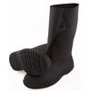 Tingley Workbrutes? 14 inch Work Boot, Black