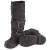 Tingley Winter-Tuff? Orion? XT with Roll-a-way Gaiter
