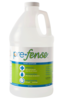 Prefense™ Scented Alcohol-Free 1/2 Gallon Sanitizer