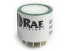 RAE Systems (008-1113-000) Sulfur Dioxide (SO2) Sensor Module (interchangeable)