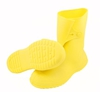 Tingley Workbrutes 10 inch Work Boot, Yellow