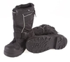 Tingley Winter-Tuff Orion XT Ice Traction Overshoes